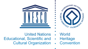 UNESCO-World-Heritage-Convention